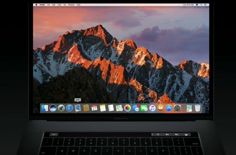 Apple-MacBook-Pro-4gnews12.jpg