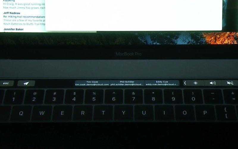 Apple-MacBook-Pro-4gnews14.jpg