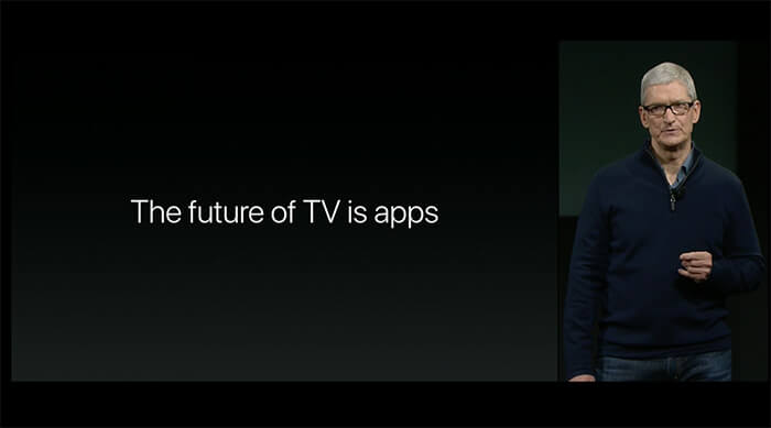 Apple-TV-1-.jpg
