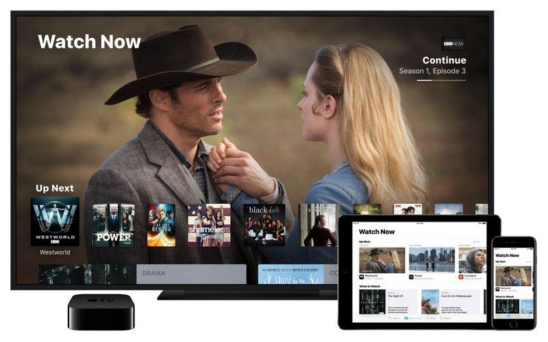 apple-tv-4gnews