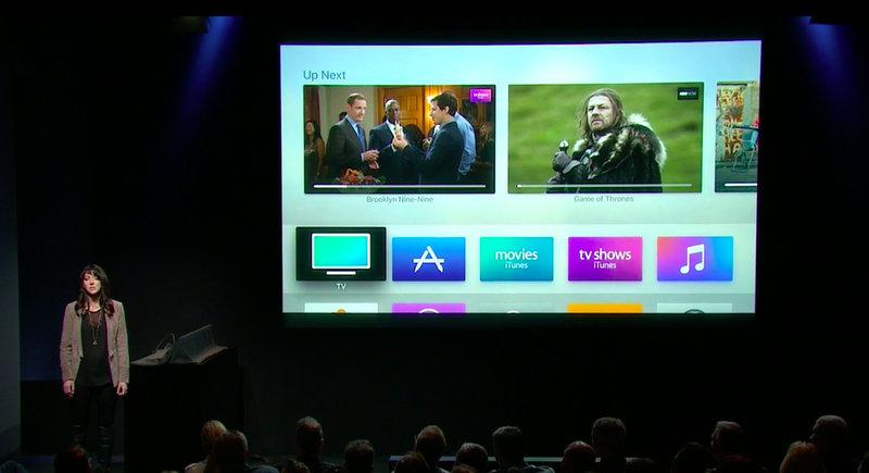 Apple-TV-4gnews.jpg