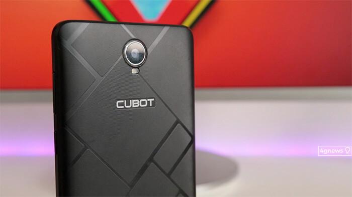 Alguns smartphones da Blu e Cubot continuam a ter spyware no software