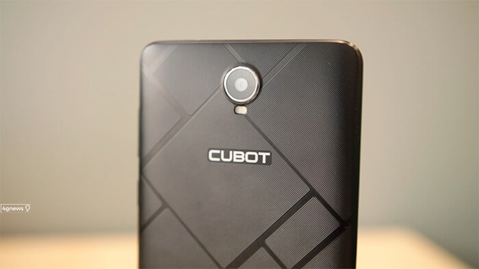 CUBOT-MAX-4GNEWS-3.jpg