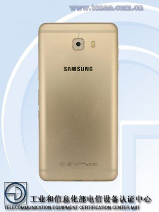 Galaxy-C9-4gnews.jpg