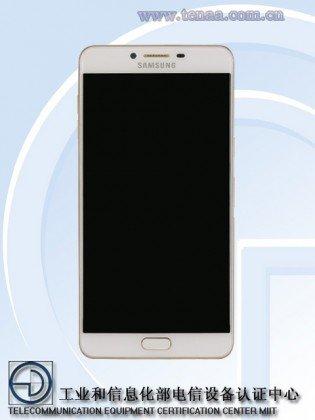 Galaxy-C9.jpg