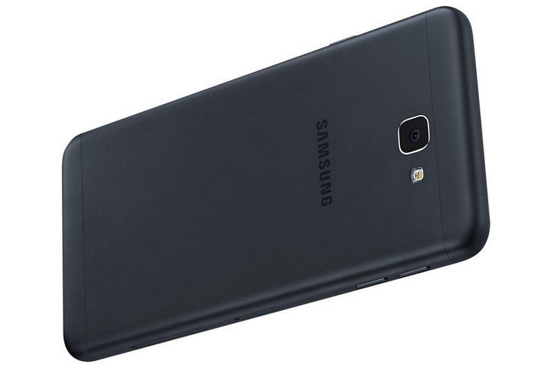 Galaxy-On7-4gnews-10.jpg