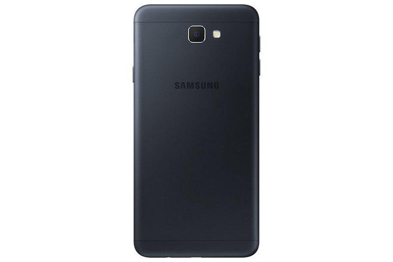 Galaxy-On7-4gnews-8.jpg