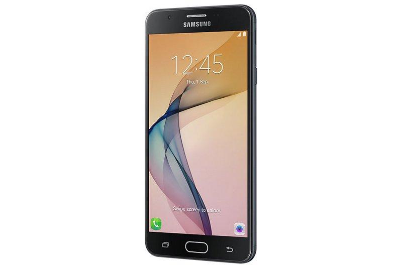 Galaxy-On7-4gnews-9.jpg