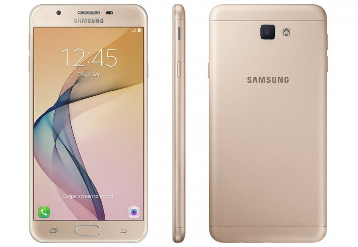 Galaxy-On7-4gnews.jpg