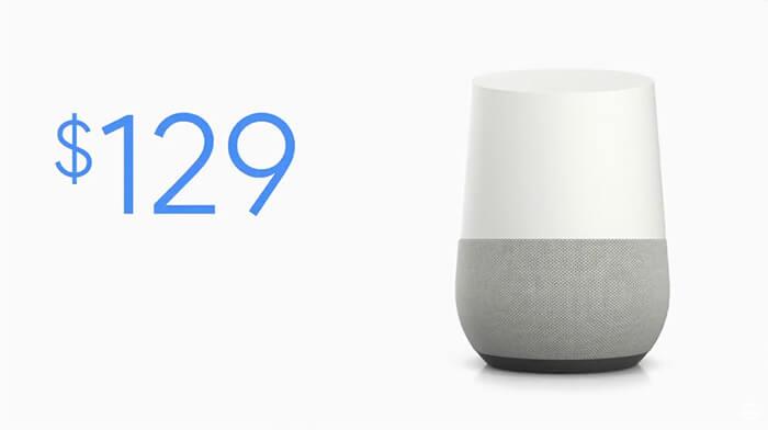 google-home-3-1