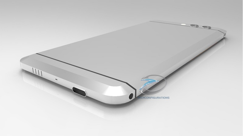 HTC-Ocean-leak-based-renders-1.jpg
