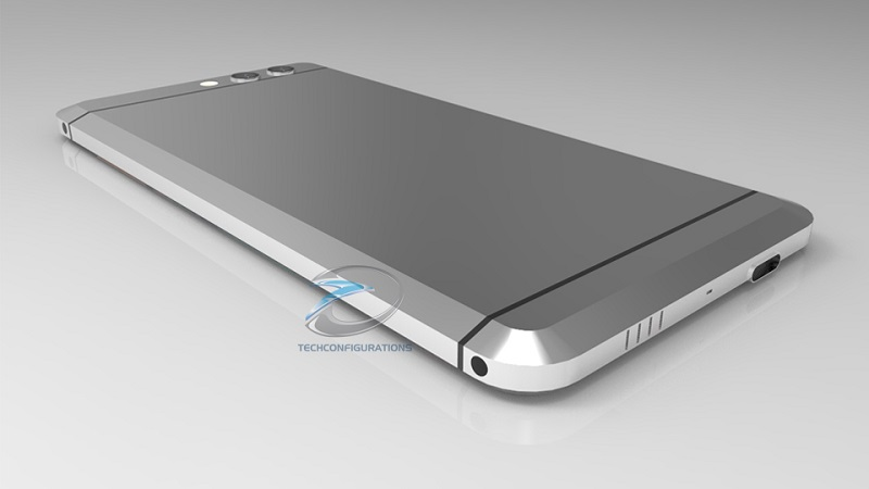 htc-ocean-leak-based-renders-2