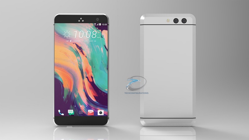 htc-ocean-leak-based-renders-3