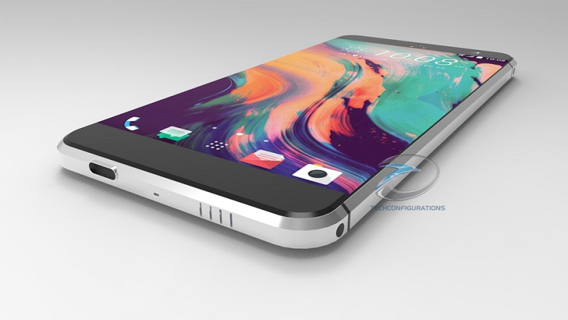 htc-ocean-leak-based-renders-4