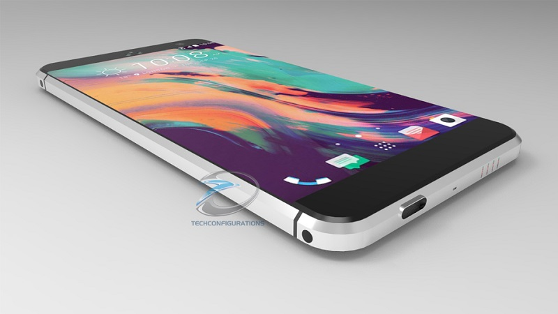 HTC-Ocean-leak-based-renders-5.jpg