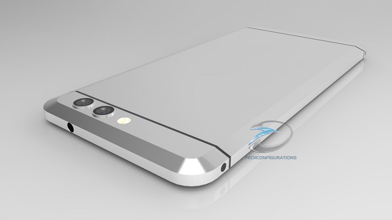 HTC-Ocean-leak-based-renders.jpg