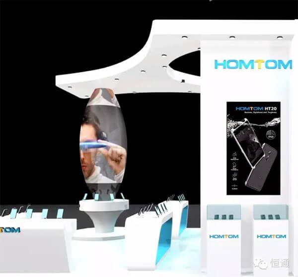 homtom-both-1