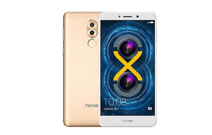 huawei-honor-6x-1