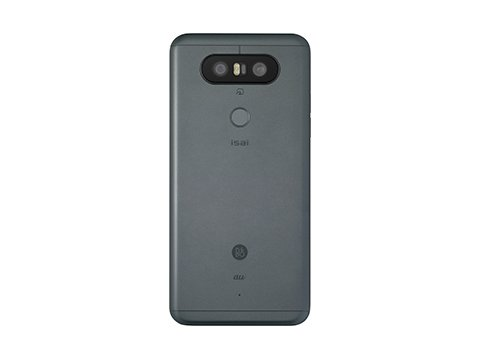 LG-V34-image-3.jpg