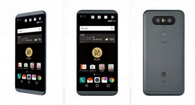 LG-V34.jpg