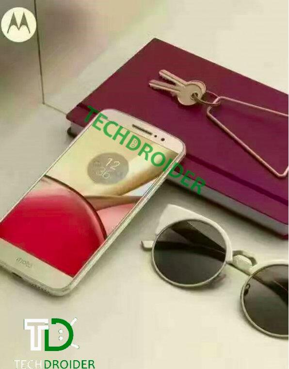 Lenovo-Motorola-1.jpg