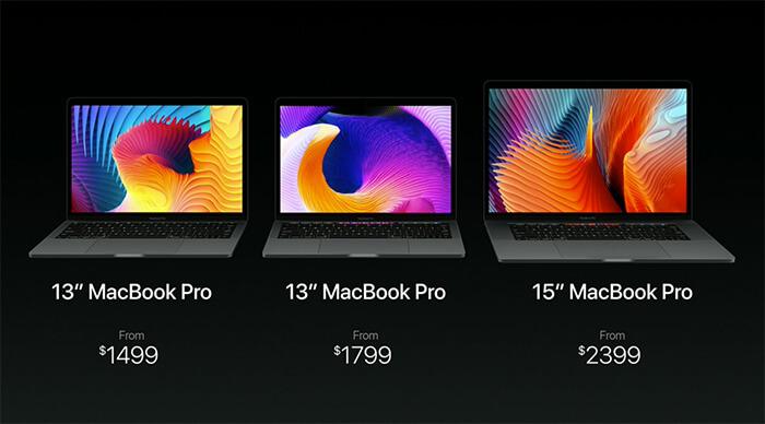 macbook-prec%cc%a7os