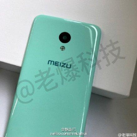 Meizu-M5-02.jpg