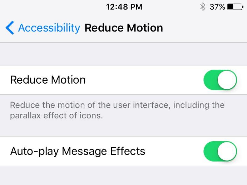 play-imessage-effects-with-reduce-motion-enabled