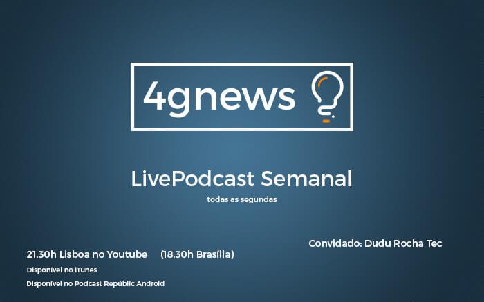 podcast-122-dudu-1