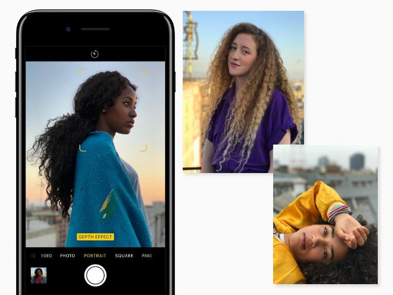 portrait-mode-for-iphone-7-plus