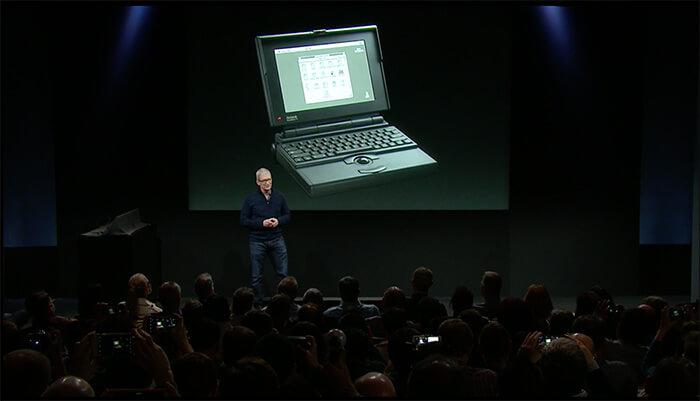powerbook-apple-1