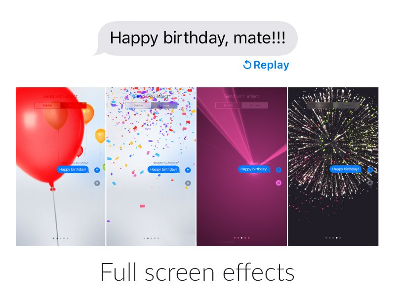 replay-bubble-and-full-screen-effects-in-imessage