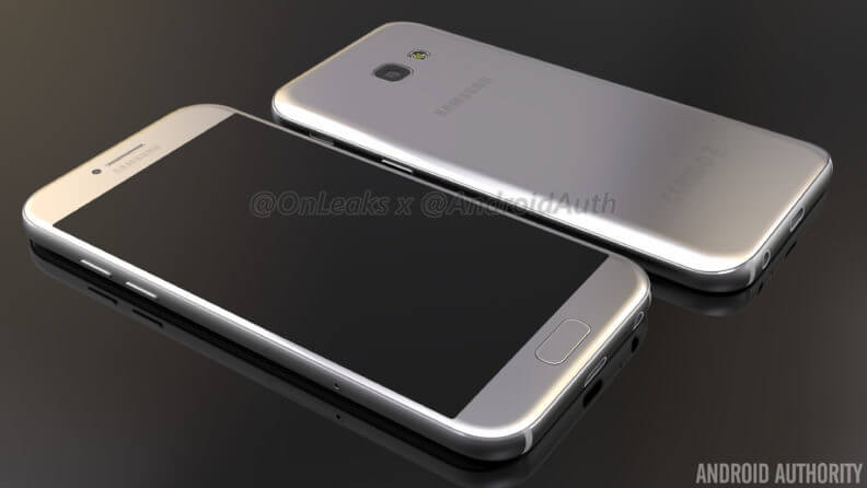 samsung-galaxy-a5-2017-leak-android-authority-1-792x446-1