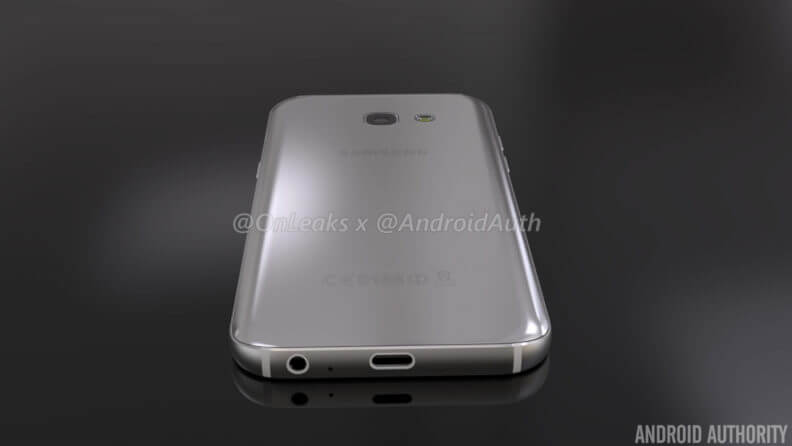 Samsung-Galaxy-A5-2017-leak-Android-Authority-7-792x446-1.jpg