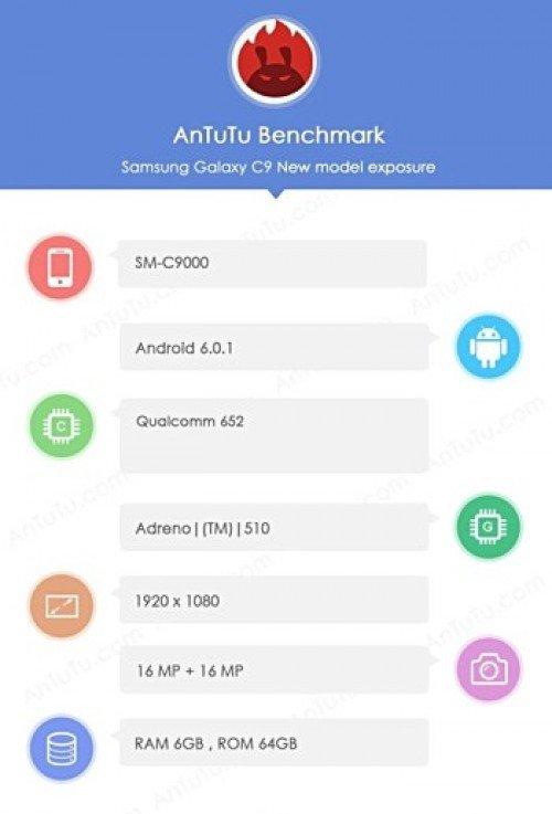 Samsung-Galaxy-C9-4g.jpg
