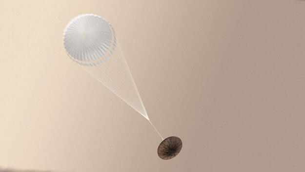 schiaparelli_with_parachute_deployed_large-1