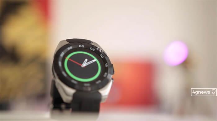 smartwatch-no-1-g5-4gnews-1