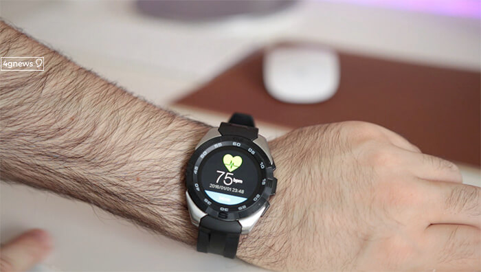 smartwatch-no-1-g5-4gnews-4