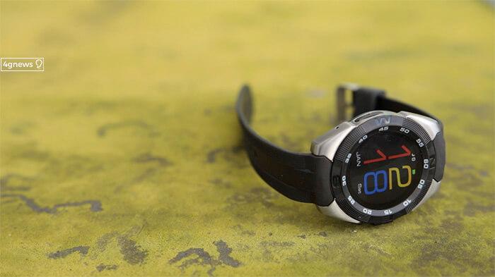 smartwatch-no-1-g5-4gnews-6