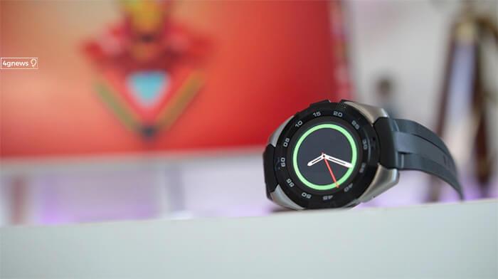 Smartwatch-NO.1-G5-4gnews-8.jpg
