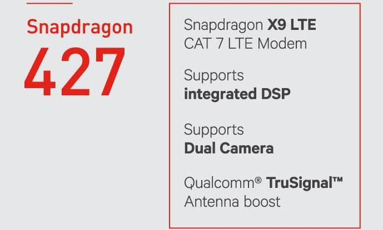 snapdragon-427-1