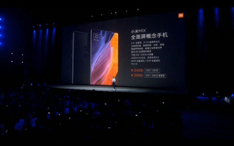 The-Xiaomi-Mi-MIX-goes-official-11.jpg