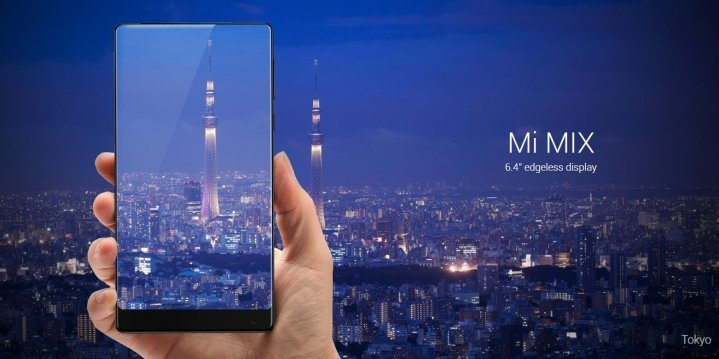 The-Xiaomi-Mi-MIX-goes-official-12.jpg