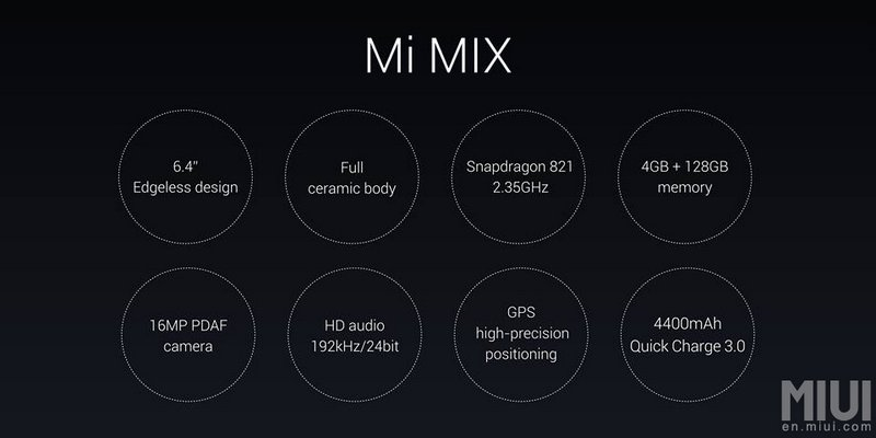 The-Xiaomi-Mi-MIX-goes-official-2.jpg