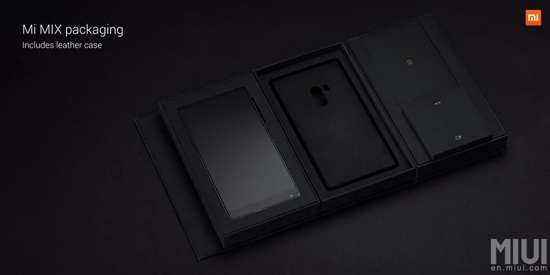 The-Xiaomi-Mi-MIX-goes-official-4.jpg