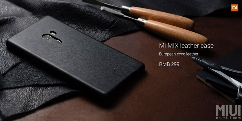 The-Xiaomi-Mi-MIX-goes-official-5.jpg