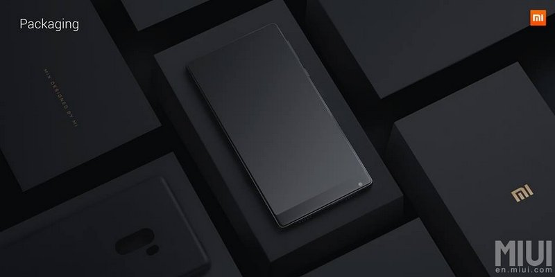 The-Xiaomi-Mi-MIX-goes-official-6.jpg