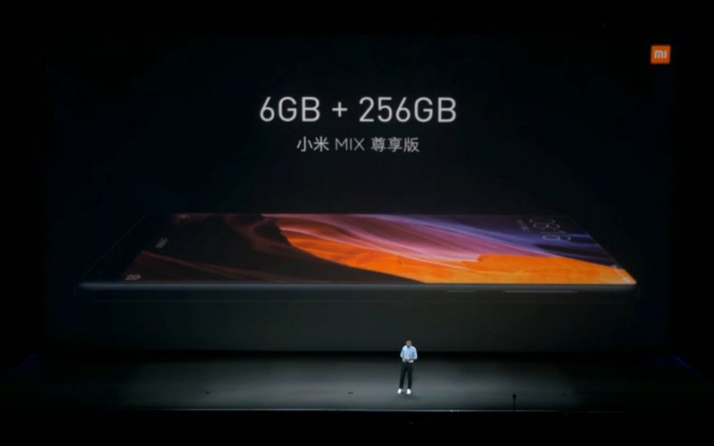 The-Xiaomi-Mi-MIX-goes-official-7.jpg