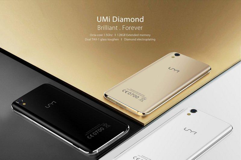 umi-diamond01oeie-1