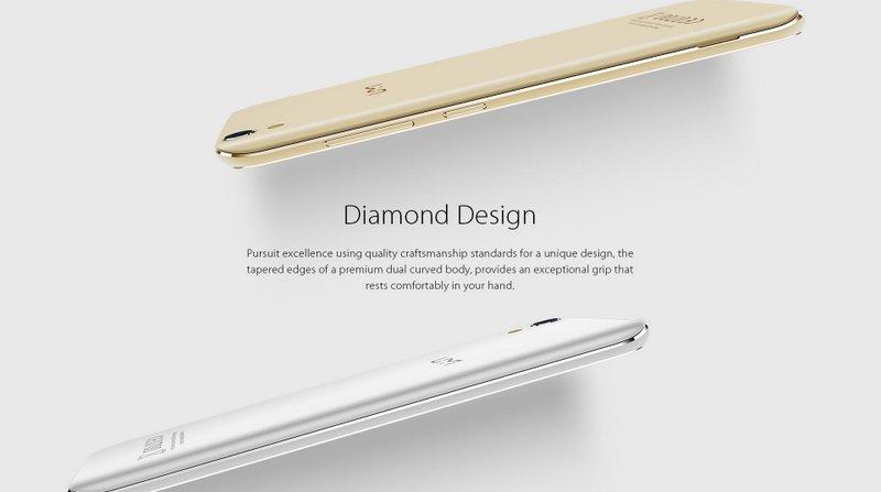 umi-diamond01oeie-3